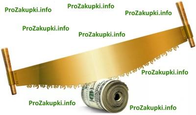prozakupki.info