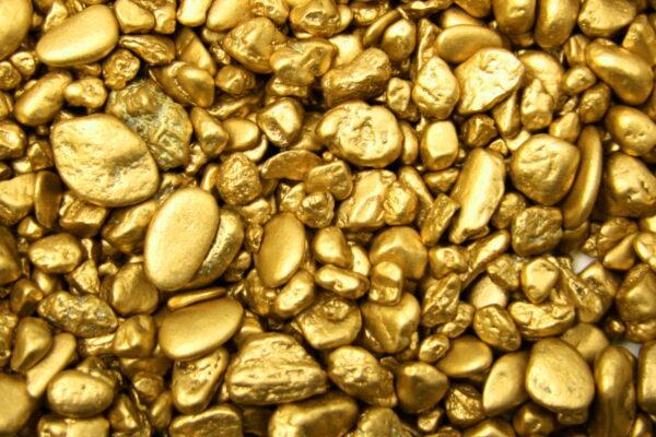 gold-zoloto