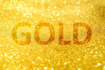 gold gold